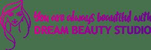 Dream Beauty Studio